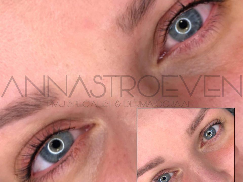 Infralash-subtiele-eyeliner