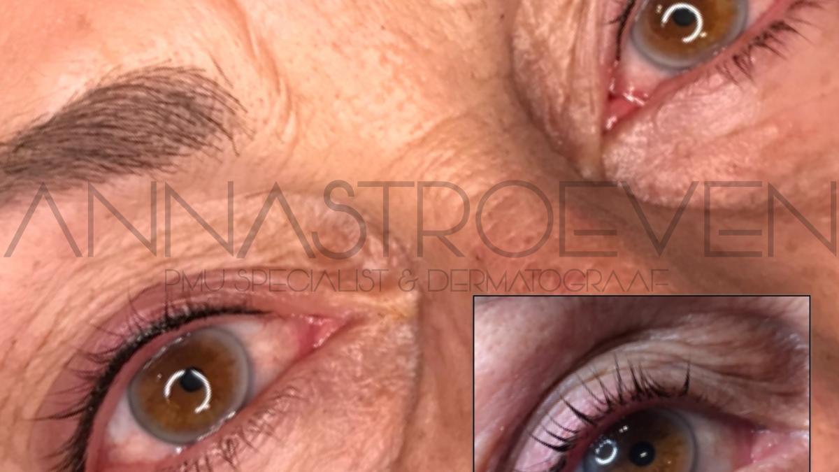 Infralash_subtiele_eyeliner